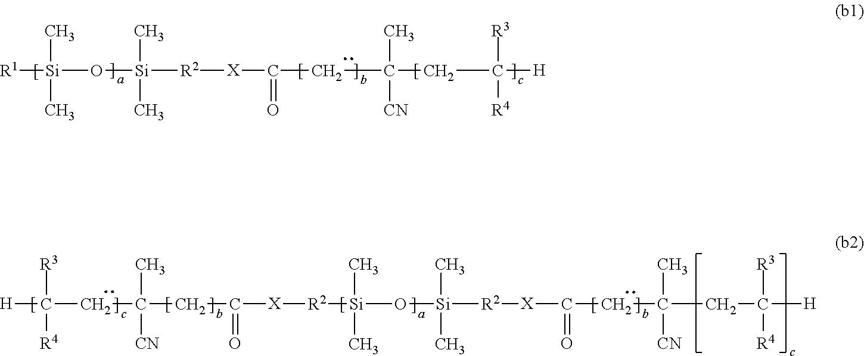 Figure US20120283381A1-20121108-C00004