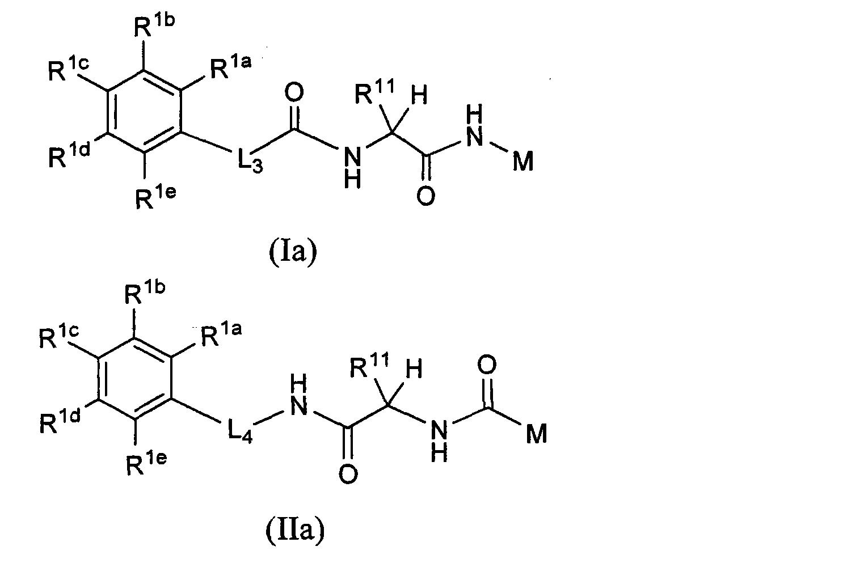 Cn101784516b Dipeptide Analogs As Coagulation Factor Inhibitors Case Ih 2366 Combine Wire Diagram Figure Cn101784516bd00211
