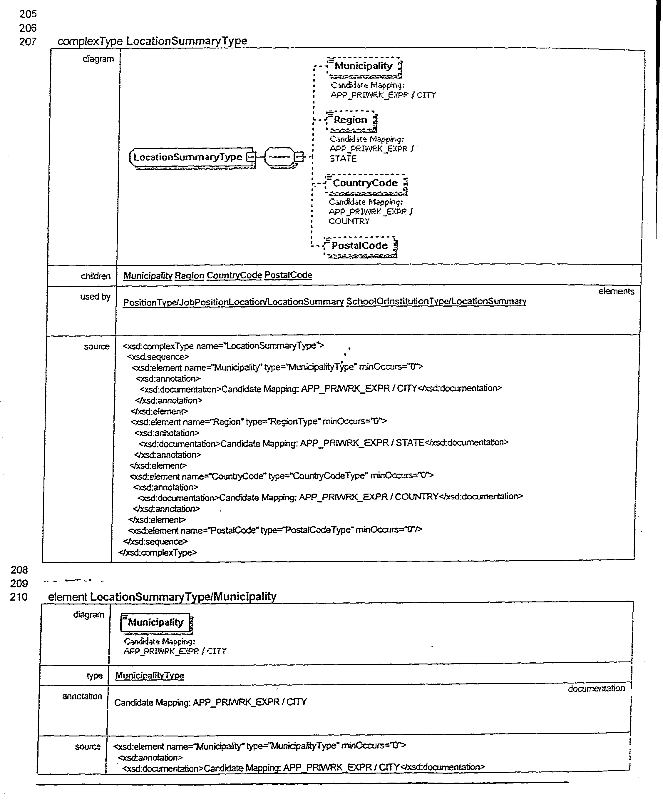 Figure US20020165717A1-20021107-P00039