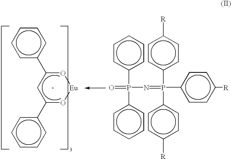 Figure US06524727-20030225-C00003