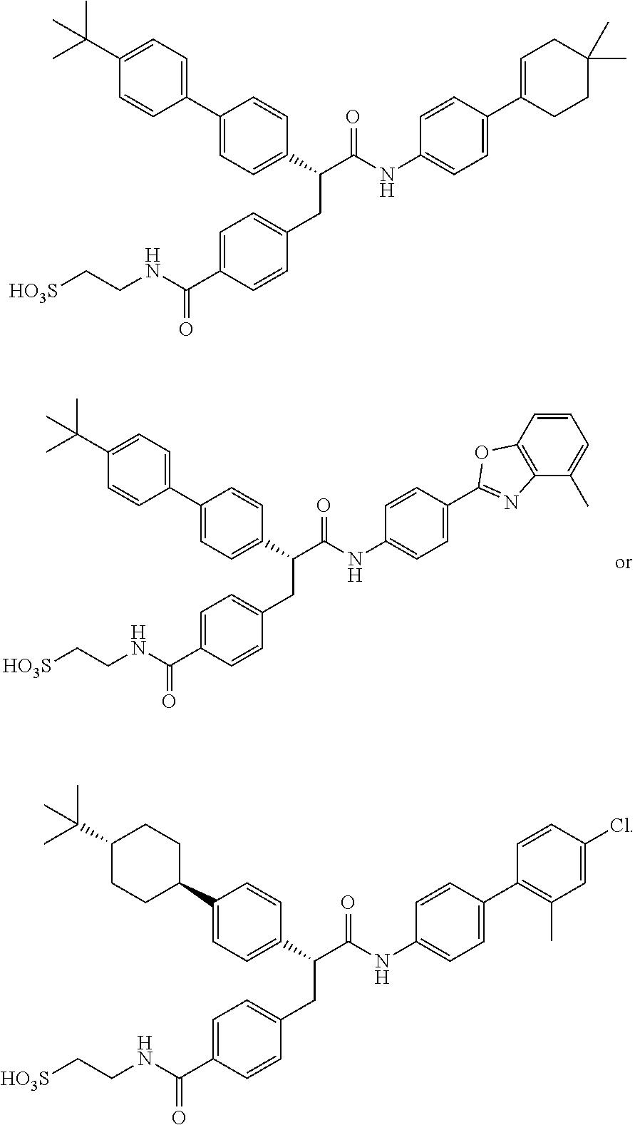 Figure US09783494-20171010-C00204