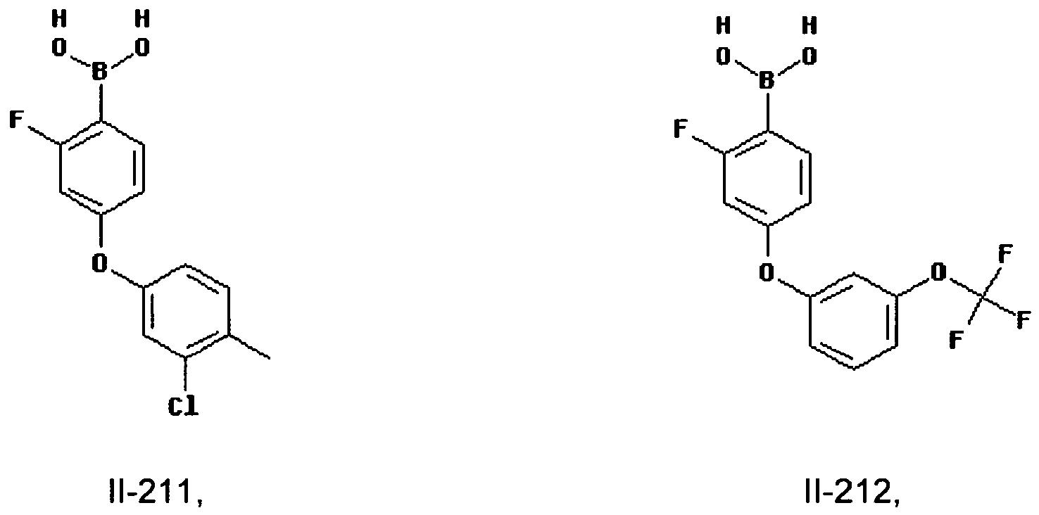 Figure imgb0877