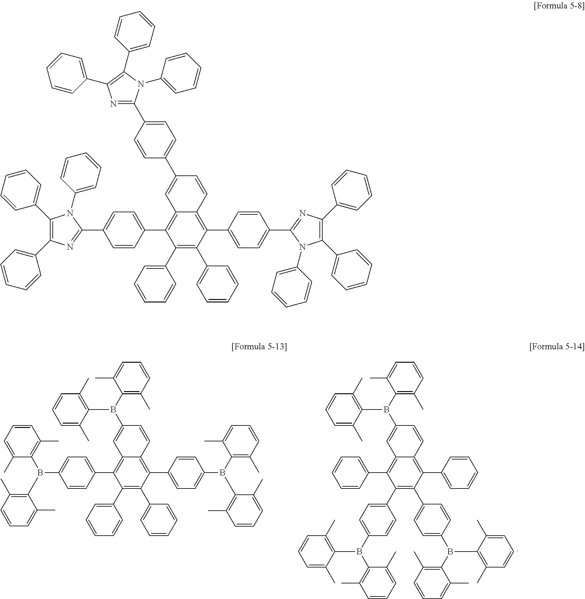 Figure US08329316-20121211-C00075