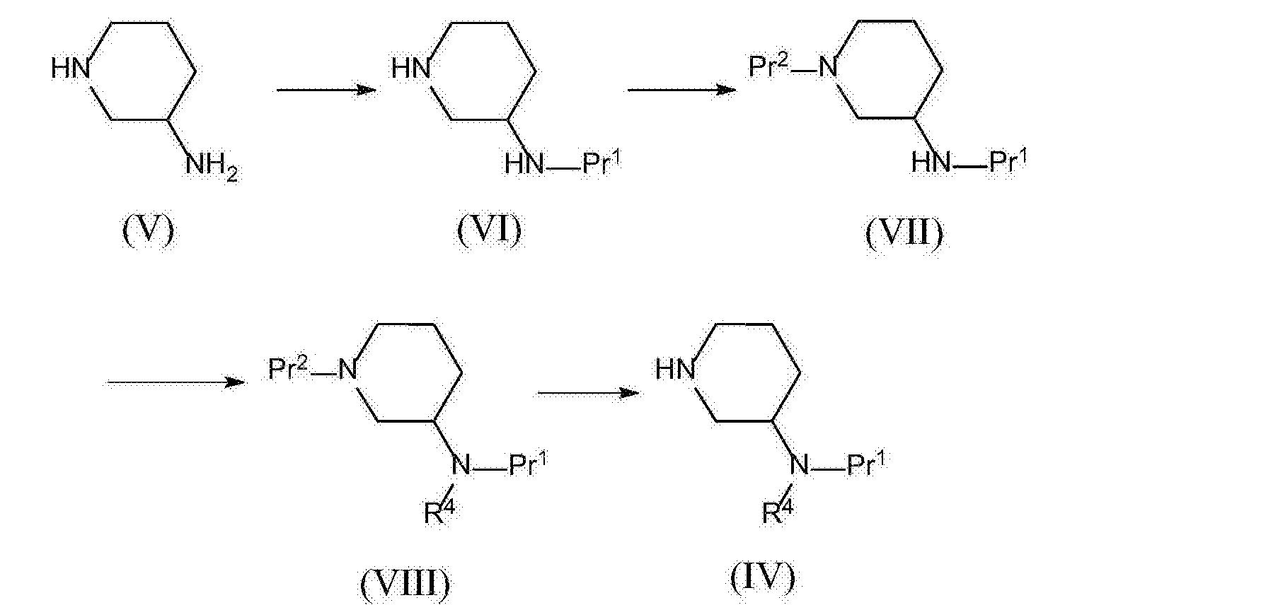 Figure CN105503873BC00032
