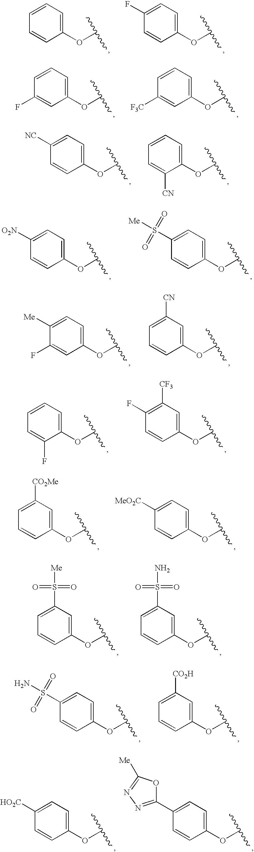 Figure US08927551-20150106-C00170