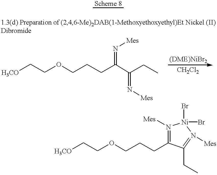 Figure US06440745-20020827-C00009