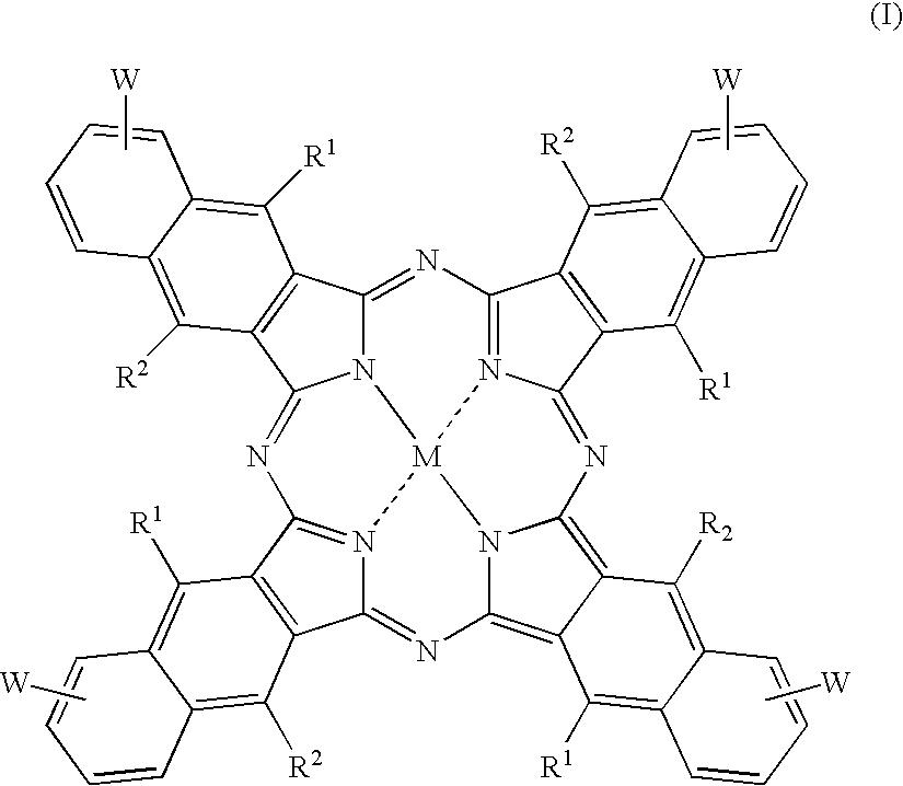 Figure US20070299257A1-20071227-C00013