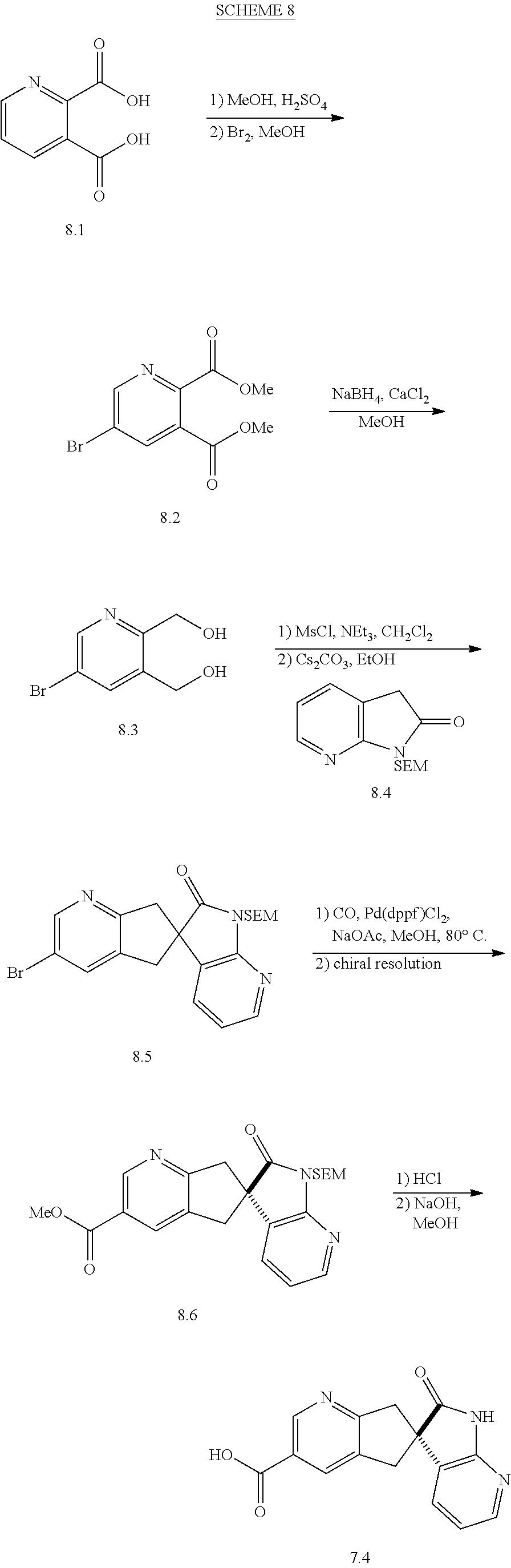 Figure US20160130273A1-20160512-C00028