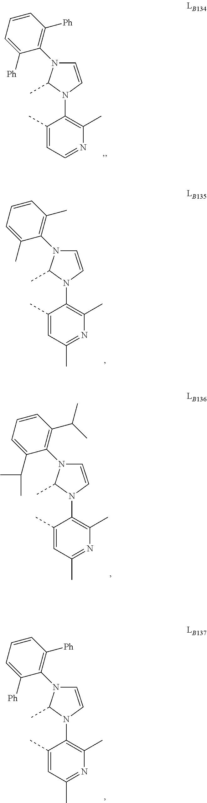 Figure US09905785-20180227-C00587