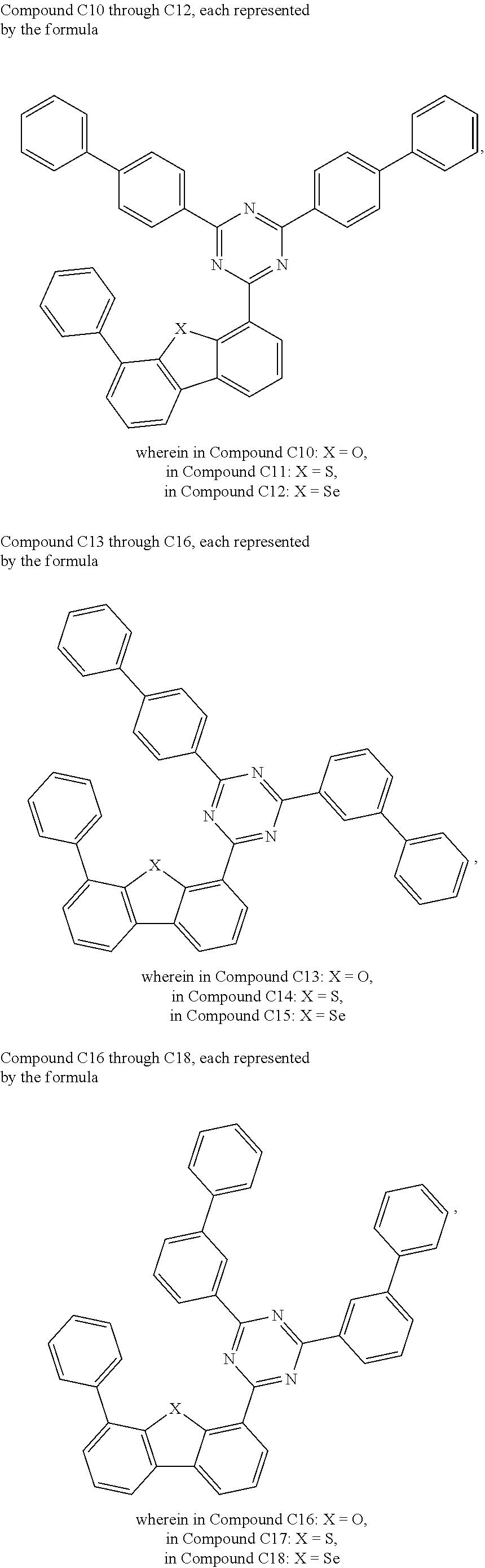 Figure US10297762-20190521-C00034