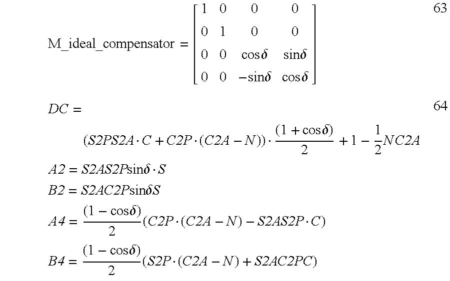 Figure US06822738-20041123-M00019
