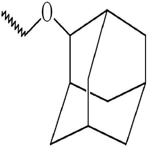 Figure 112010048897674-pat00031