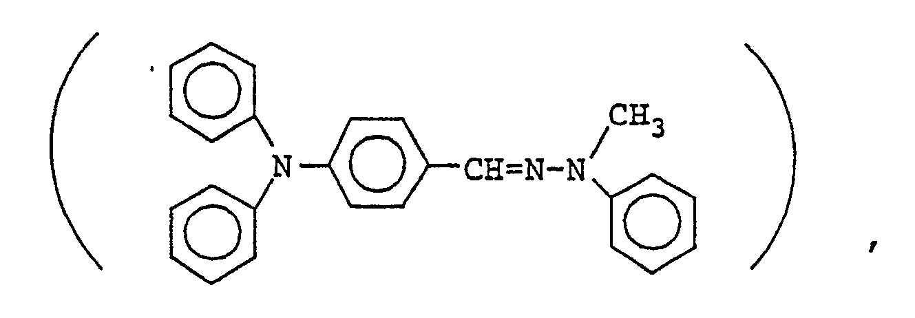 Ep0399403a1