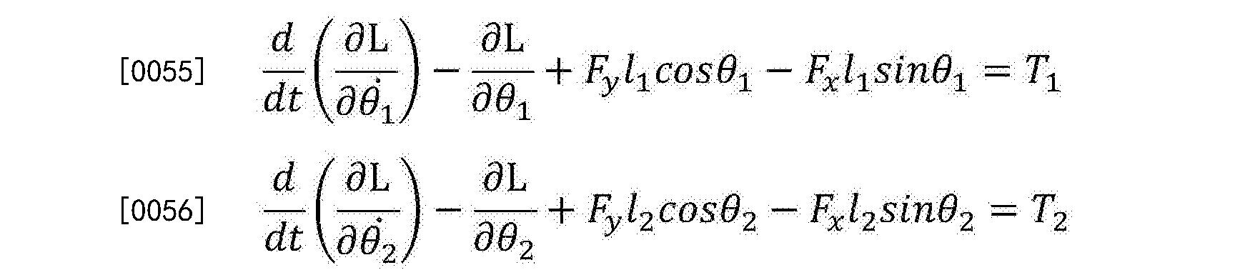 Figure CN105213154BD00071