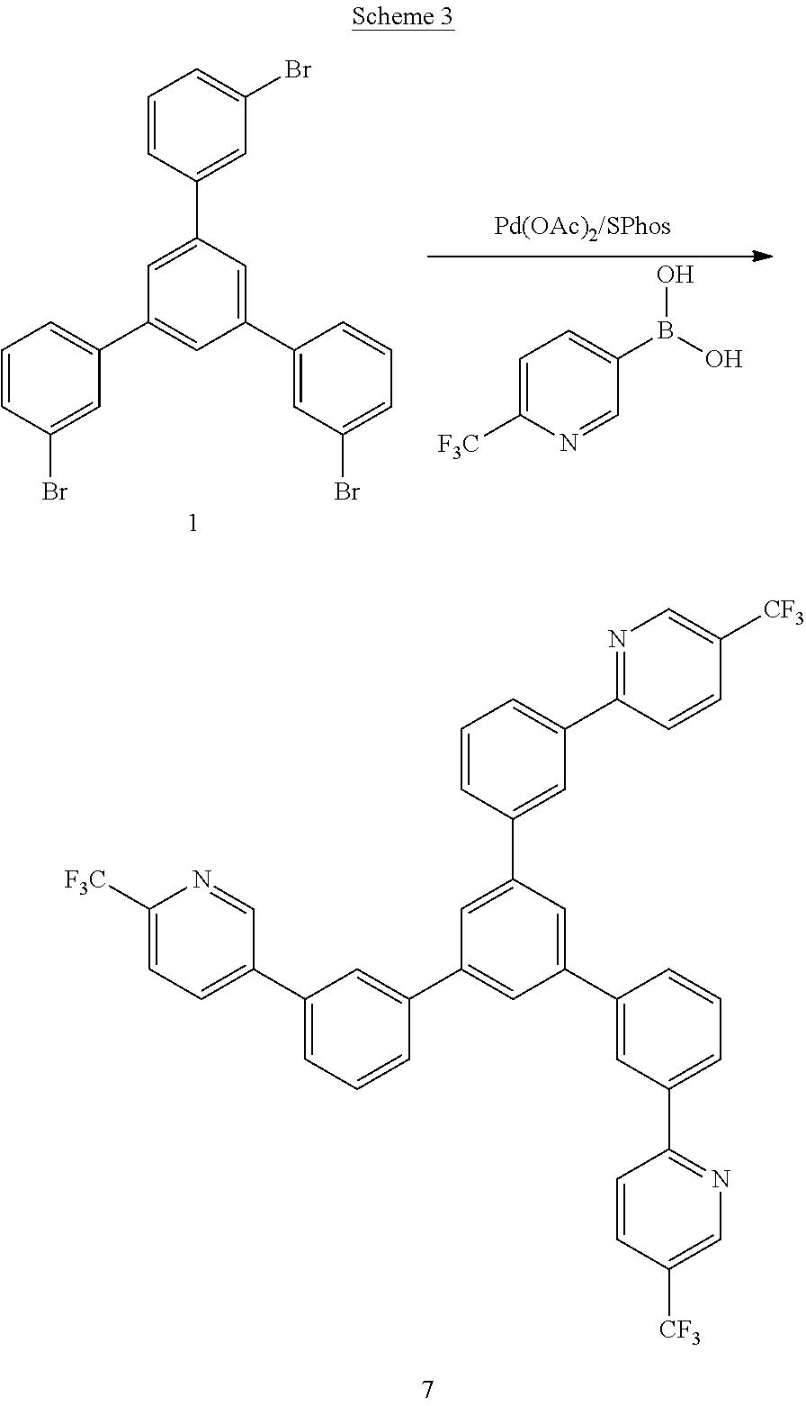 Figure US09711748-20170718-C00009