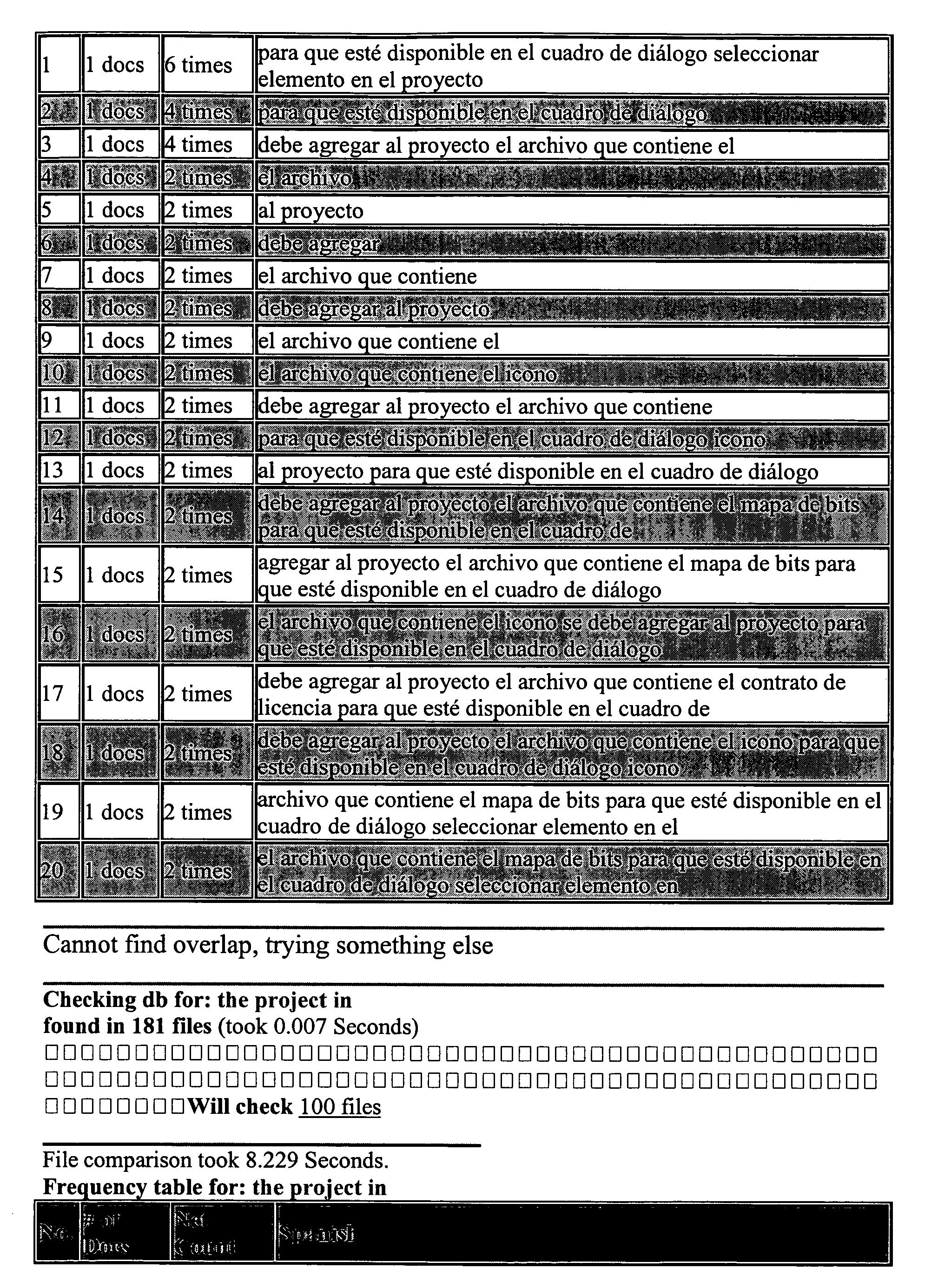 Figure US20040122656A1-20040624-P00099