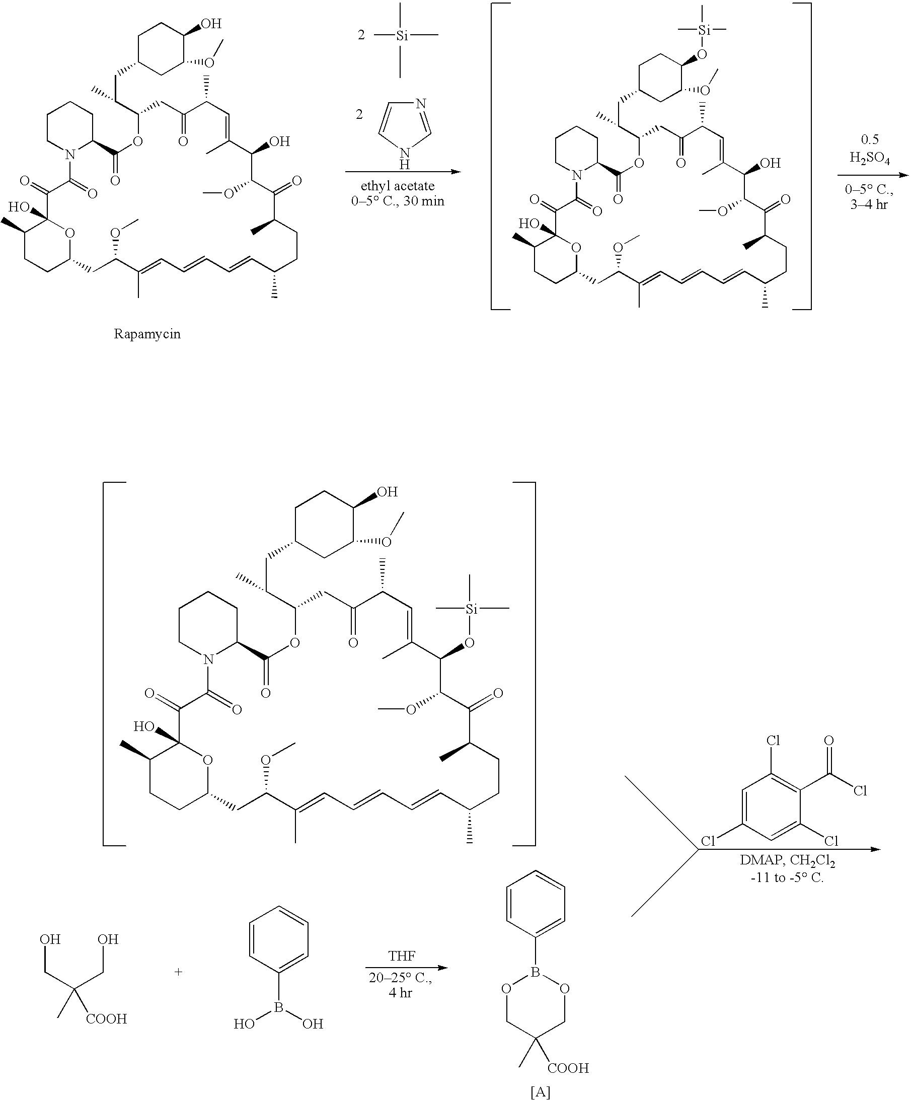 Figure US07153957-20061226-C00004