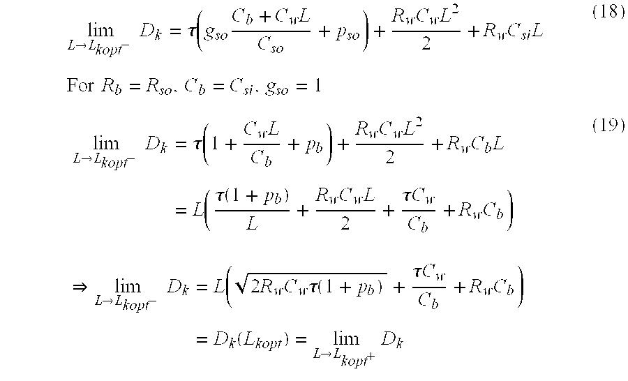Figure US06553338-20030422-M00017
