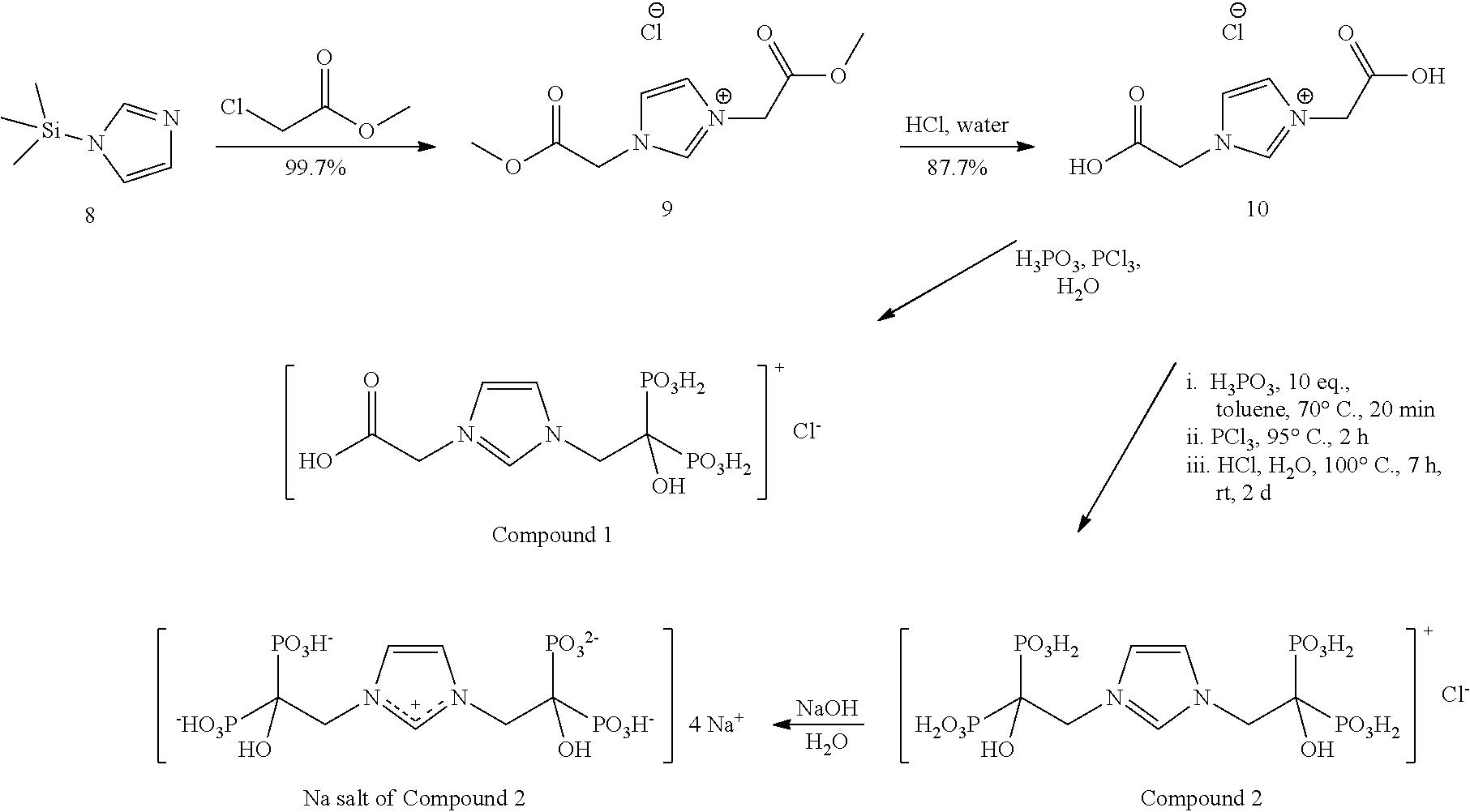 Figure US09956237-20180501-C00011