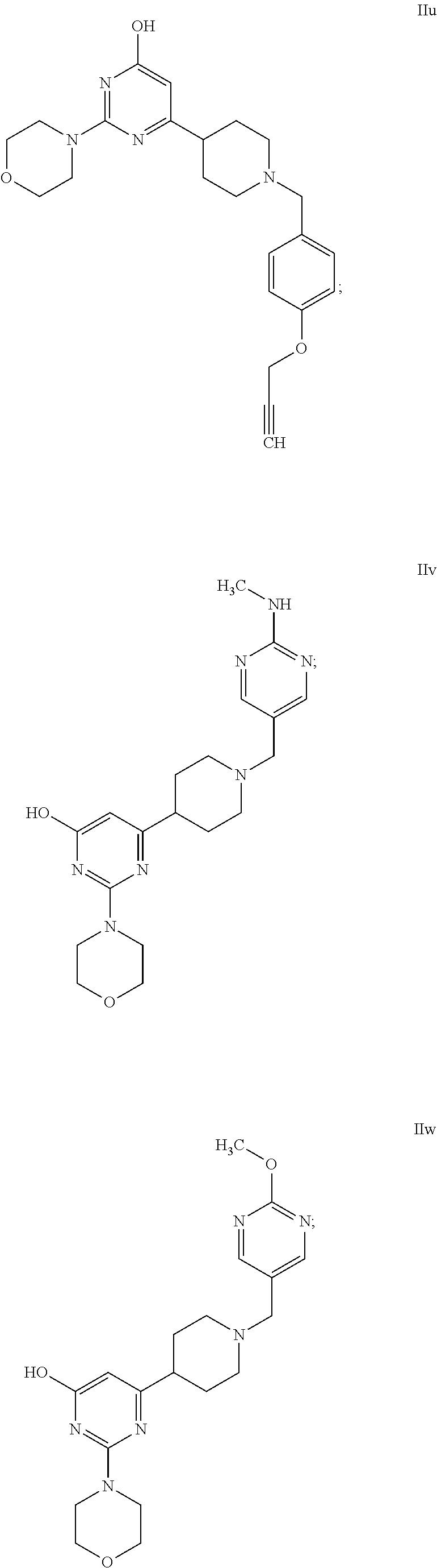 Figure US09085585-20150721-C00027