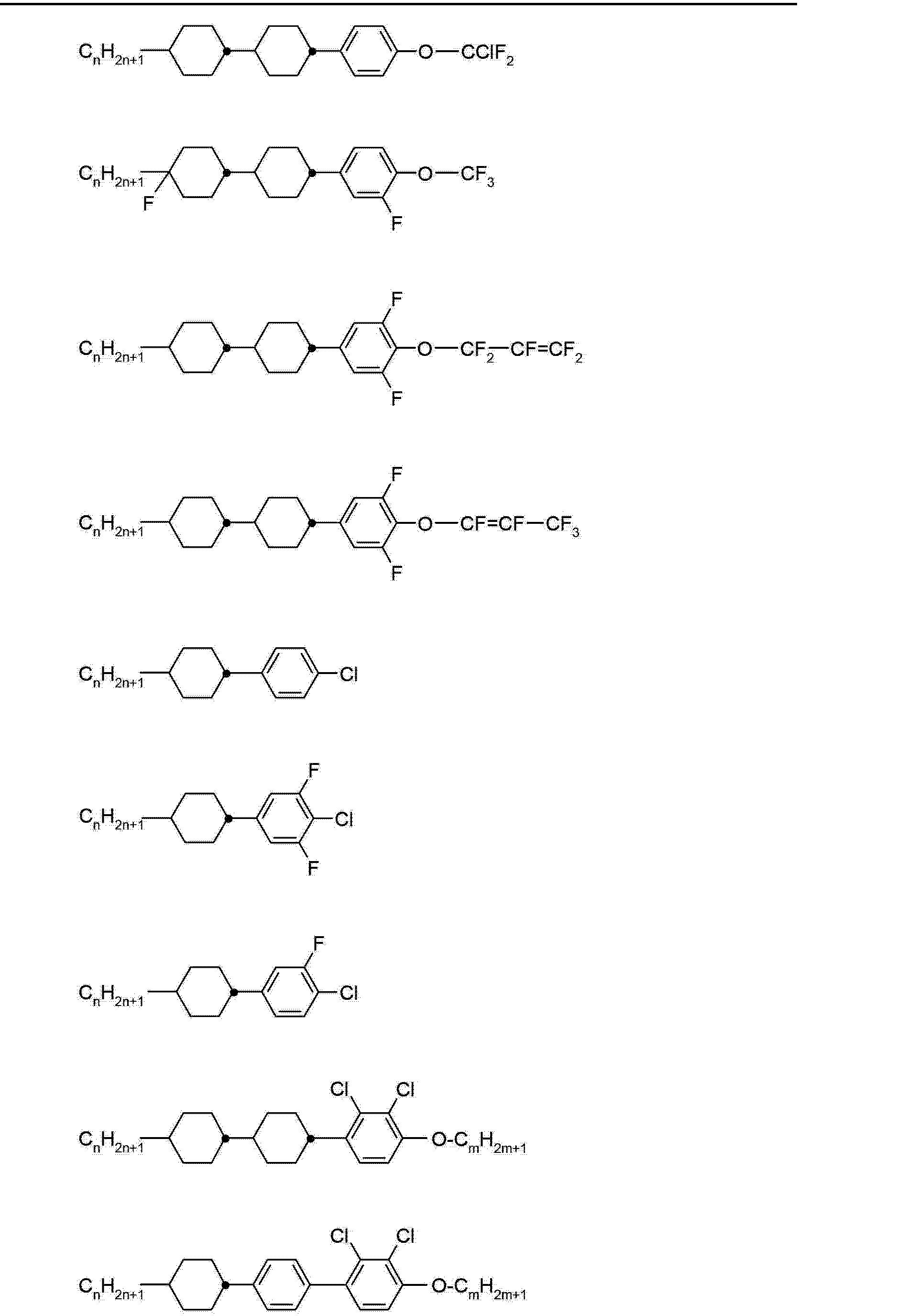 Figure CN103180409AD00821