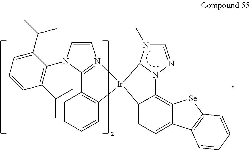 Figure US08692241-20140408-C00120