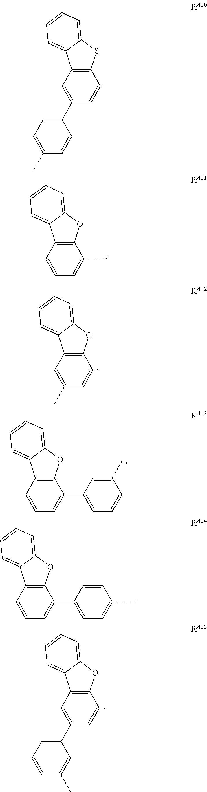 Figure US09761814-20170912-C00248