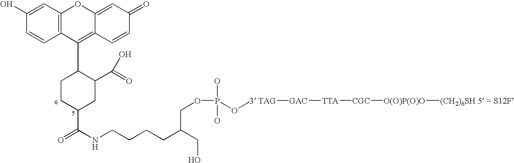 Figure US06812334-20041102-C00001