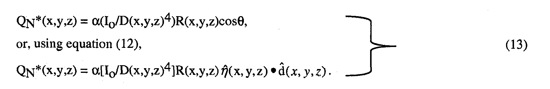 Figure CN102112844BD00121