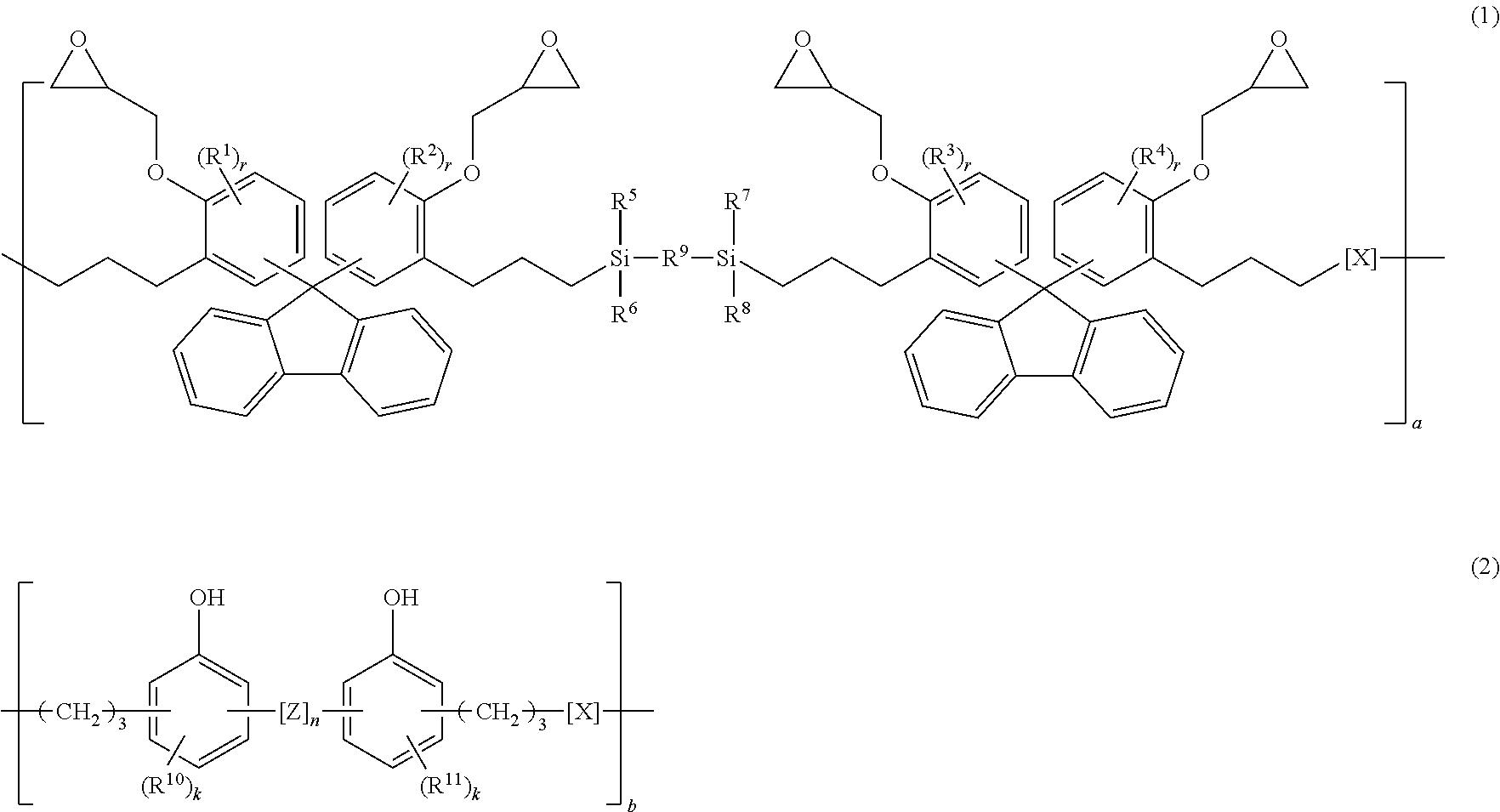 Figure US09620429-20170411-C00011
