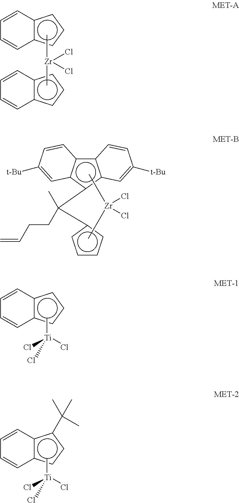 Figure US09273159-20160301-C00022