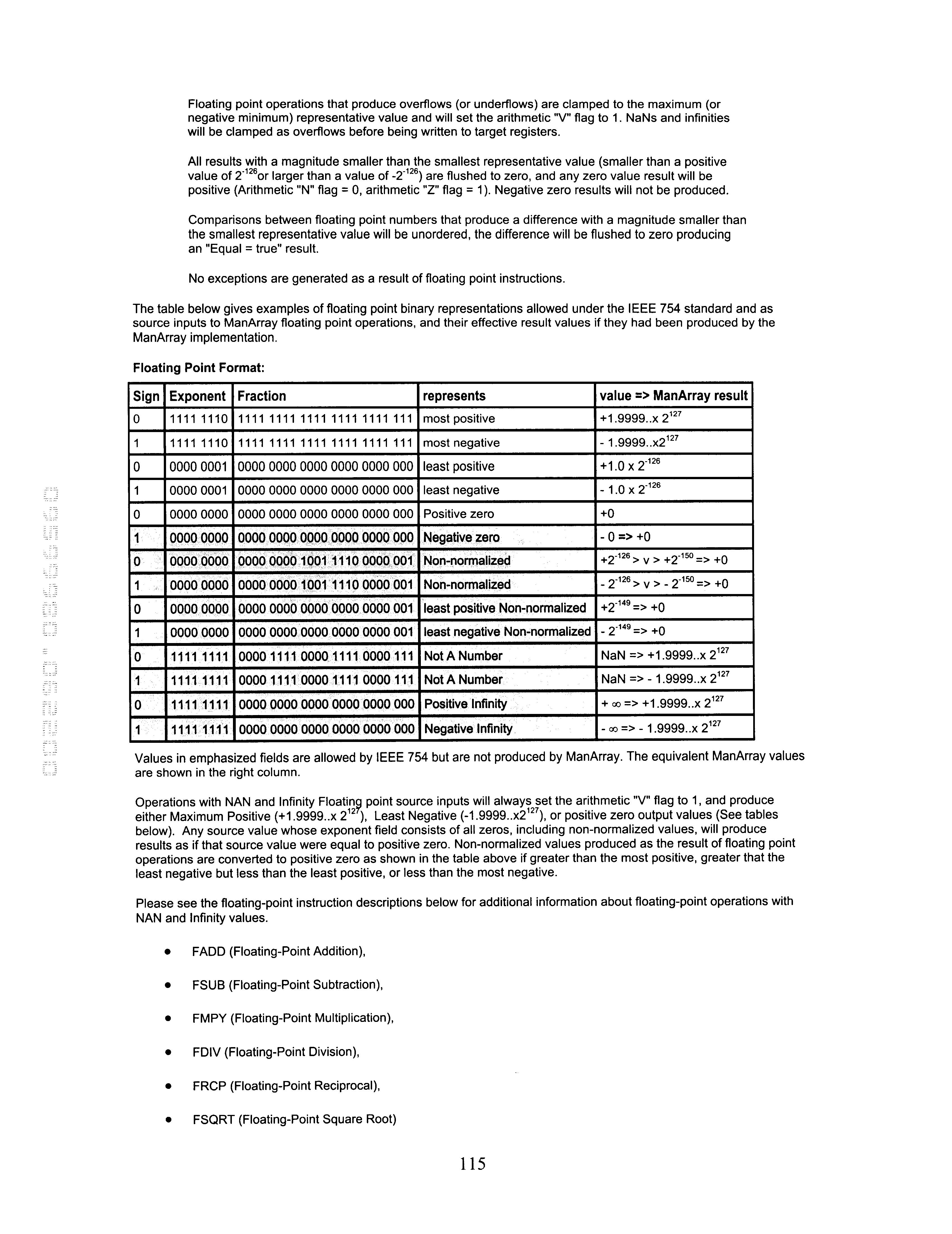 Figure US06748517-20040608-P00101