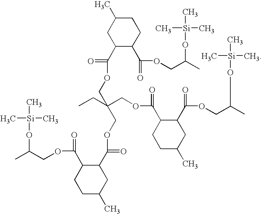 Figure US06987144-20060117-C00010