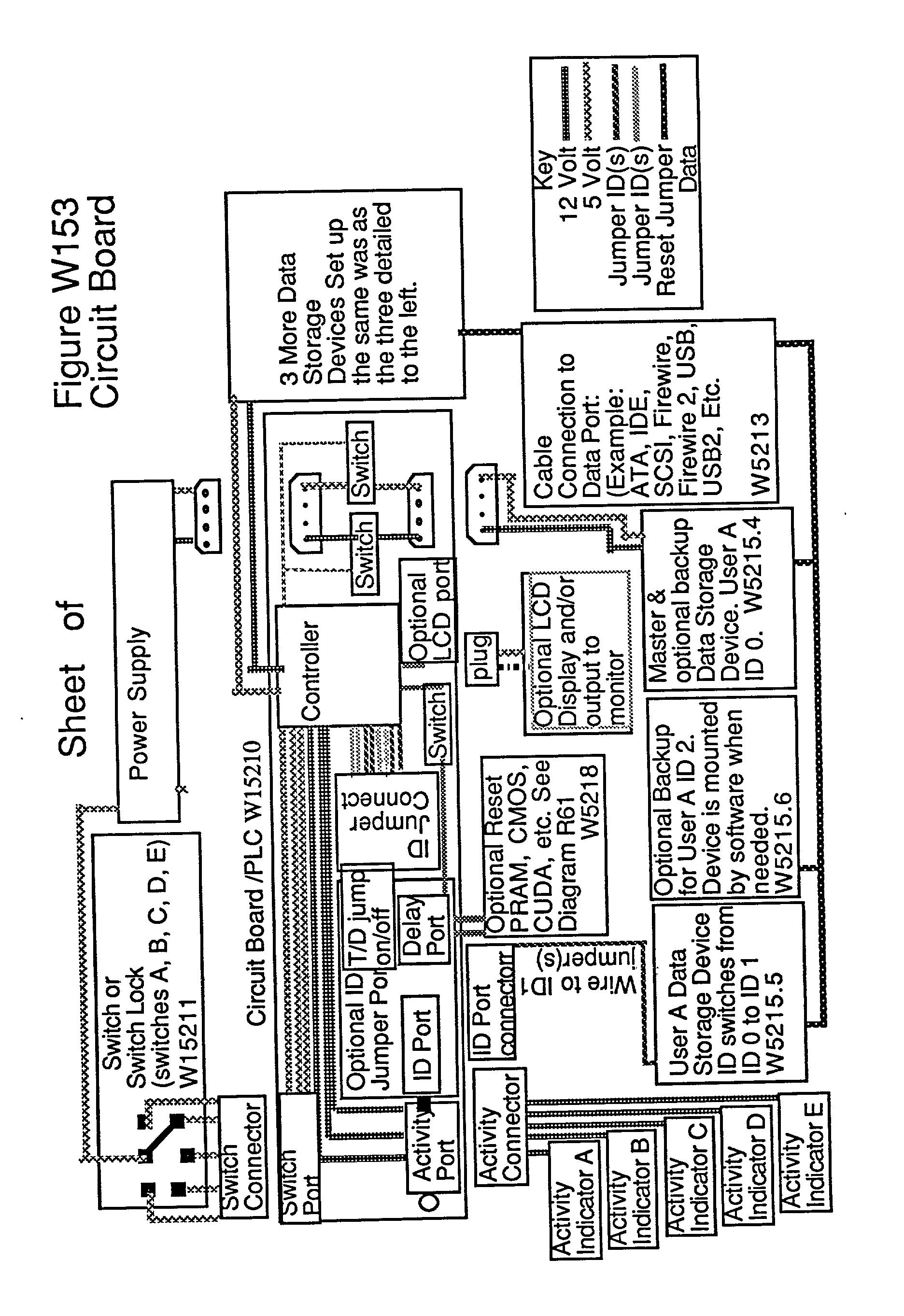 Figure US20020188887A1-20021212-P00098