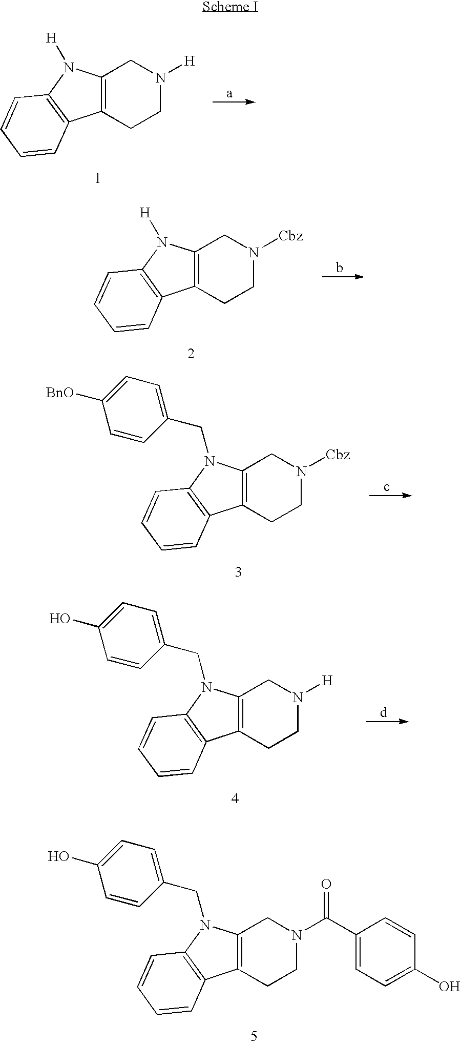 Figure US06964970-20051115-C00005