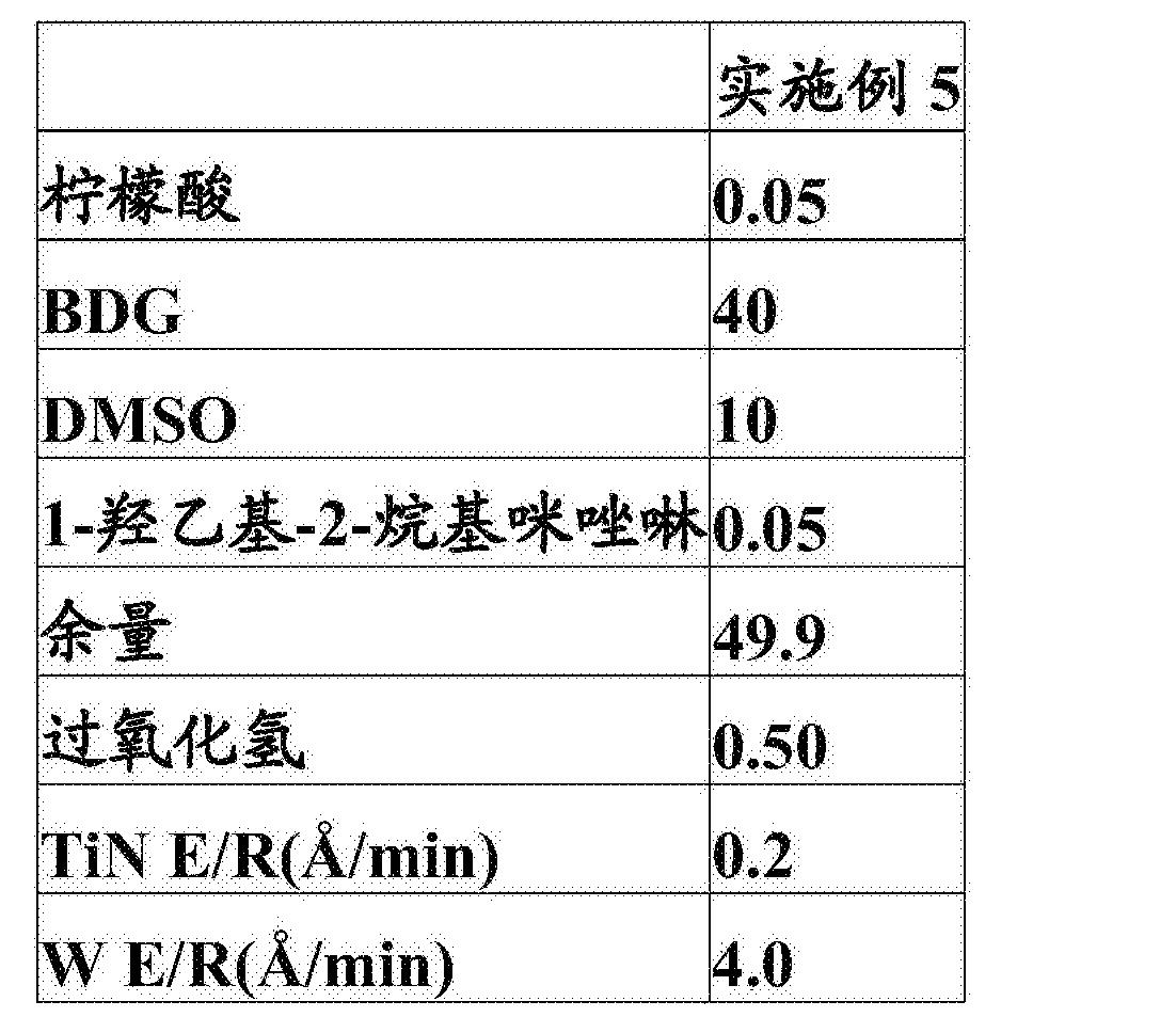 Figure CN106459850AD00111