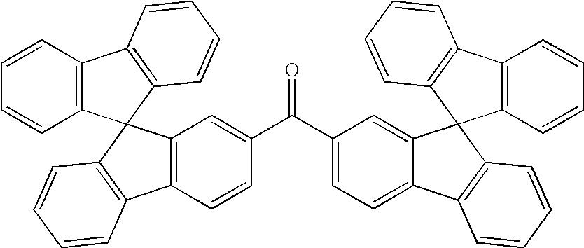 Figure US08372526-20130212-C00035