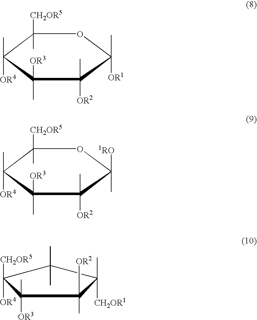 Figure US20040121139A1-20040624-C00007