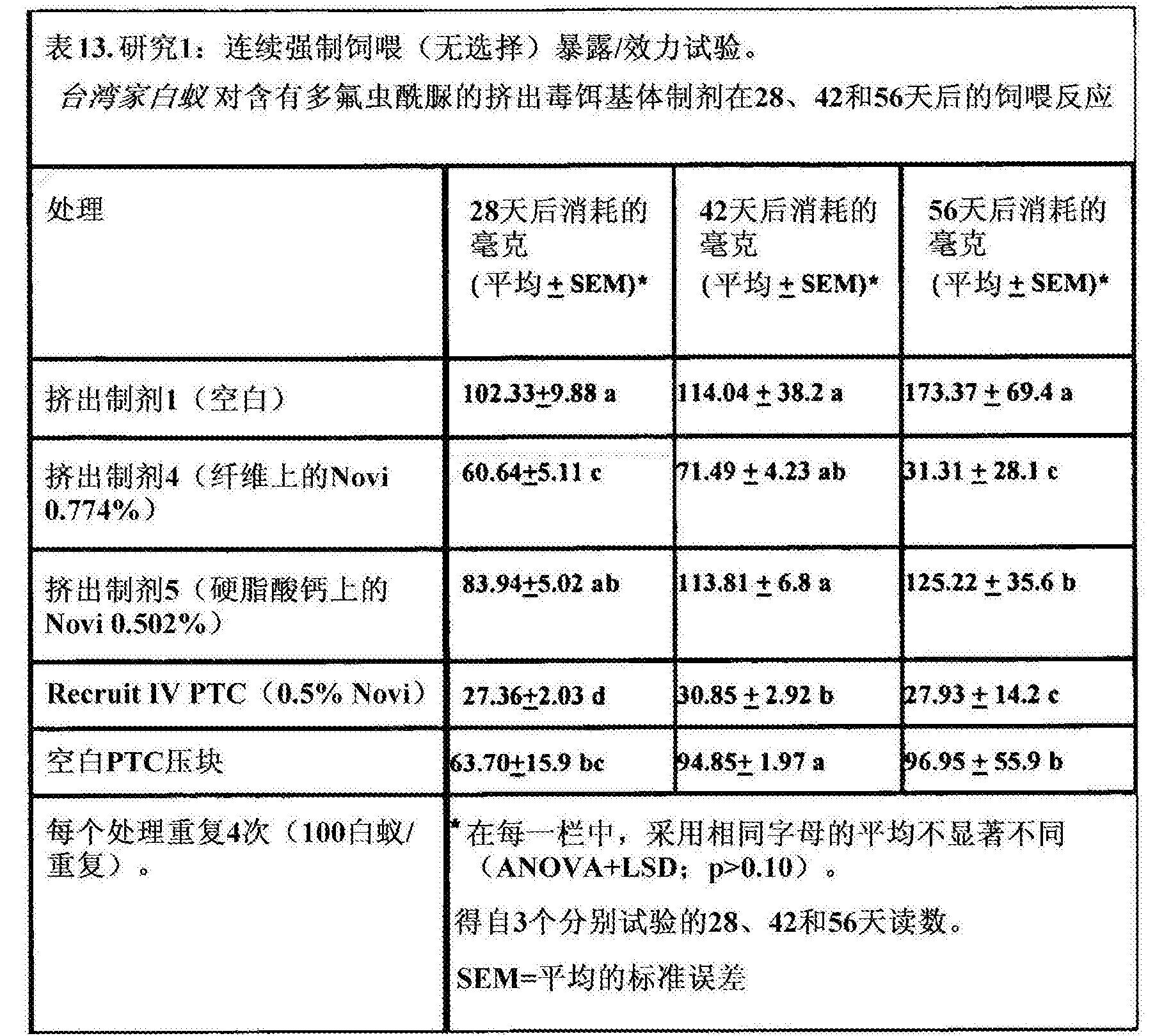 Figure CN103461303BD00351