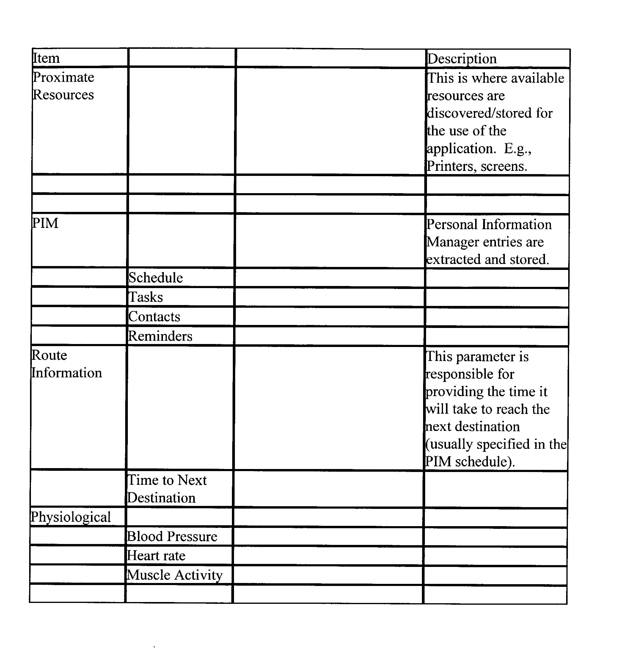 Figure US20030182394A1-20030925-P00004