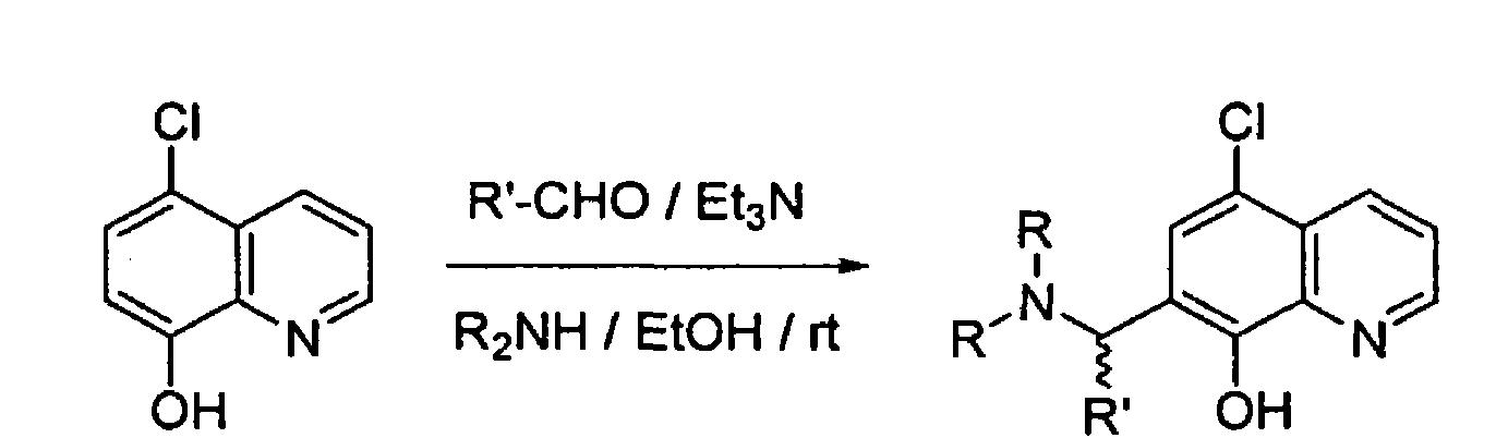 Figure CN102239149AD00491
