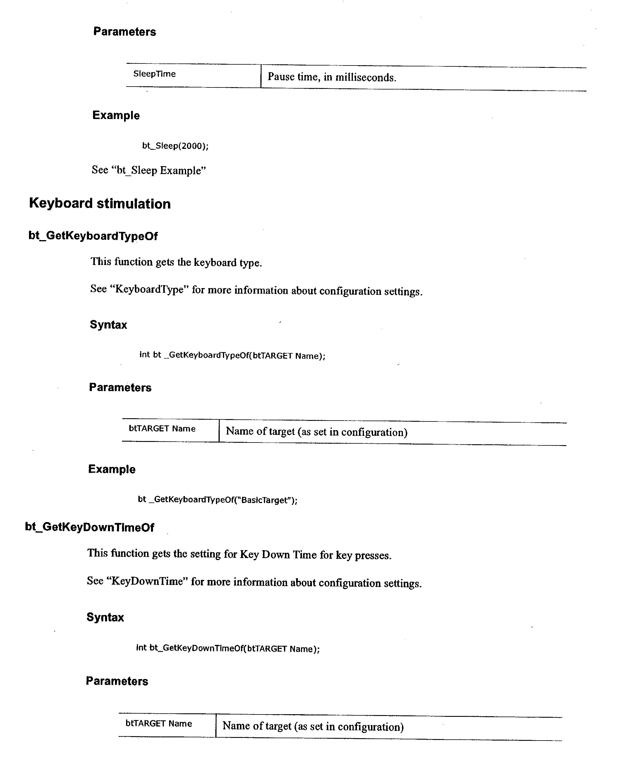 Figure US20030208542A1-20031106-P00121