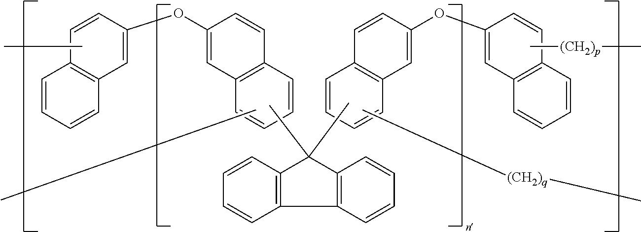 Figure US08795955-20140805-C00031