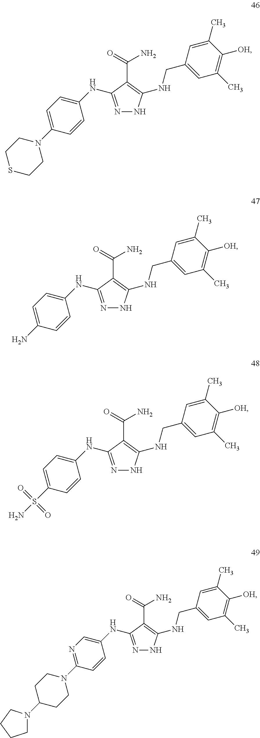 Figure US09730914-20170815-C00026
