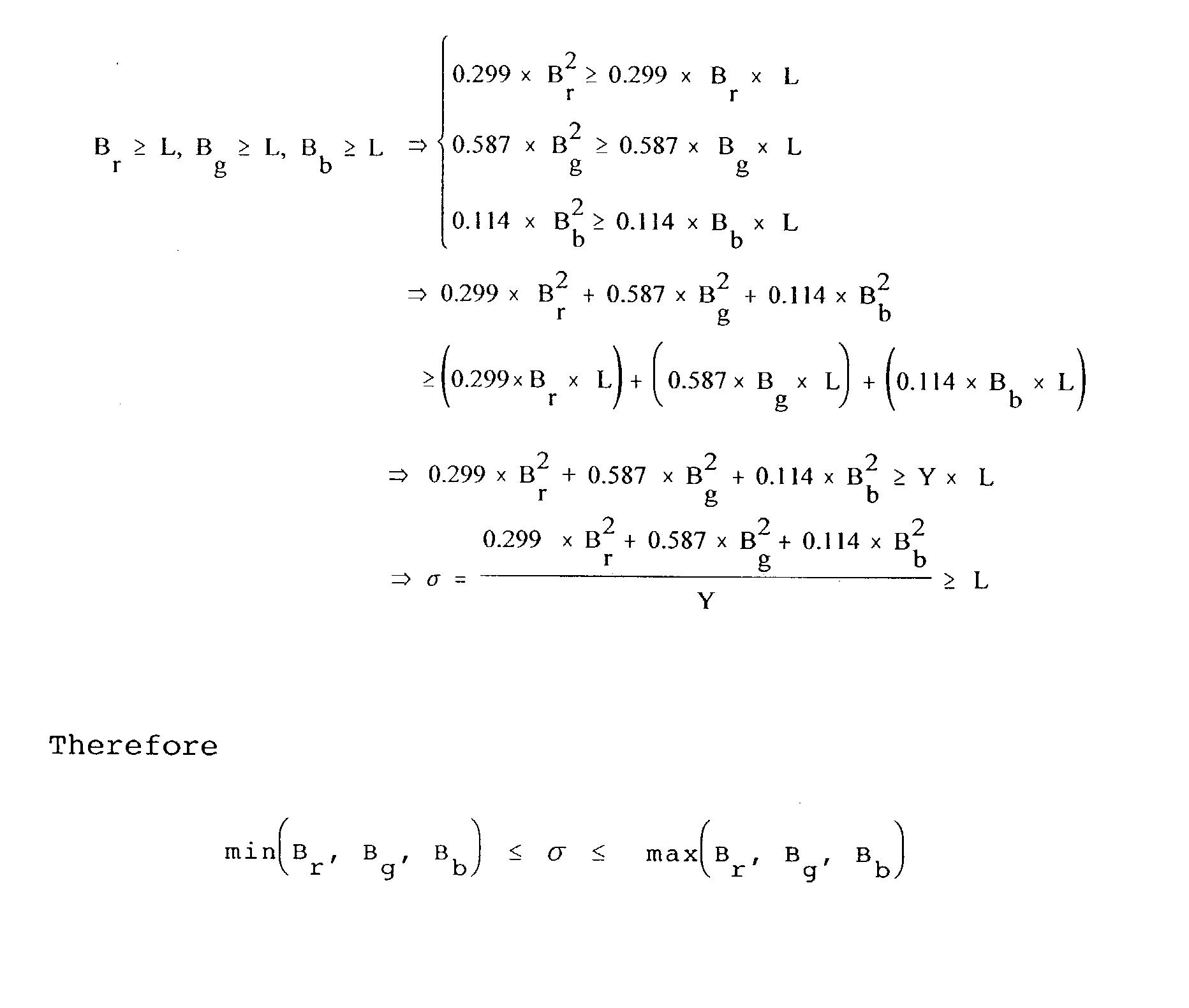 Figure US20040066386A1-20040408-P00002