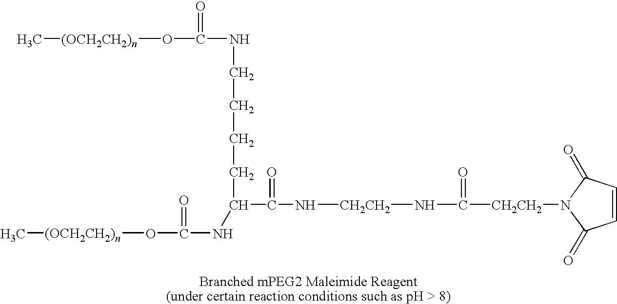 Figure US20100210505A1-20100819-C00117