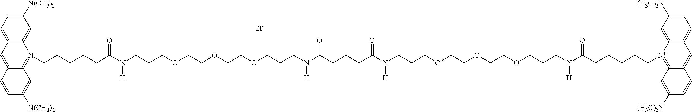 Figure US08877437-20141104-C00047