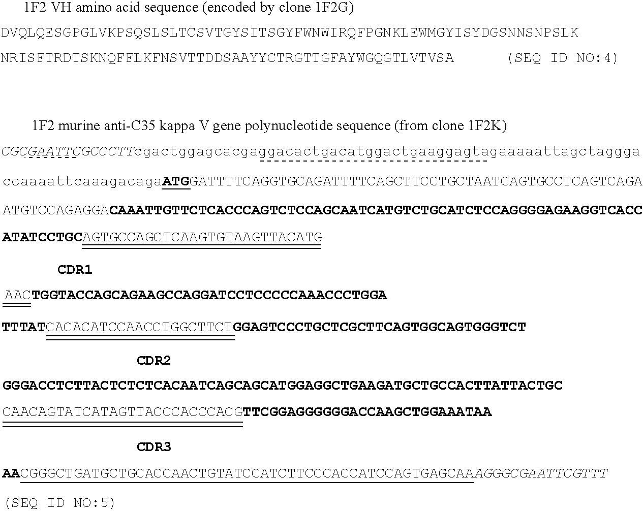 Figure US20090081210A1-20090326-C00002