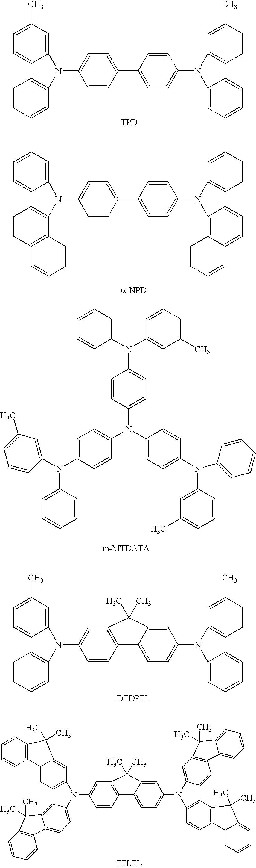 Figure US20060115678A1-20060601-C00019