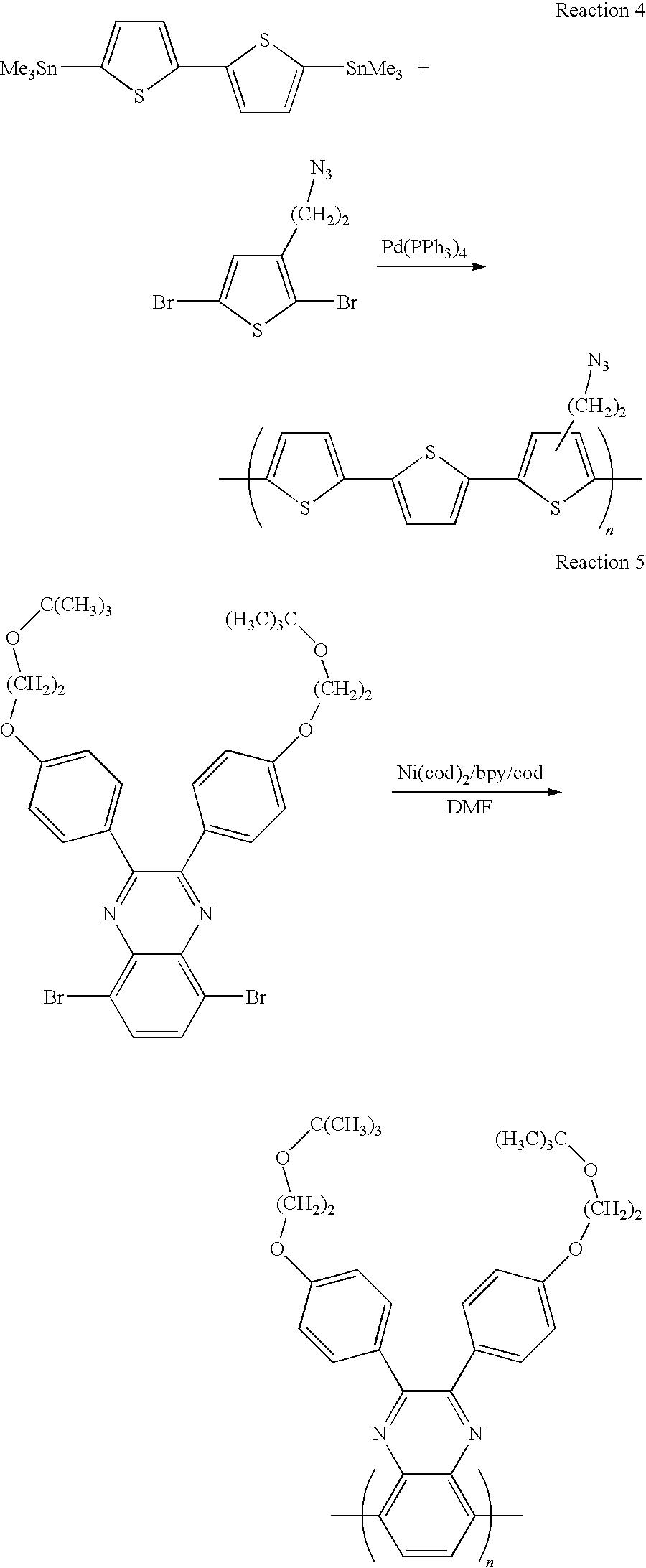 Figure US07829373-20101109-C00009